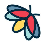 Lampyre logo
