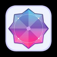 Splashroad Separation Studio logo