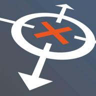 Wolfenstein: Enemy Territory logo