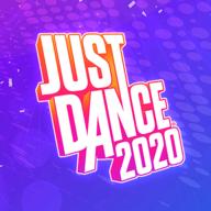 Just Dance Now logo