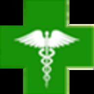 Mobidoctor logo