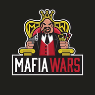 Mafia Wars logo