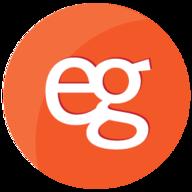 echogravity logo