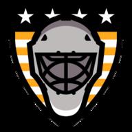 HockeyShift logo
