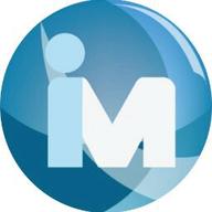 Integra Marketing Solutions logo
