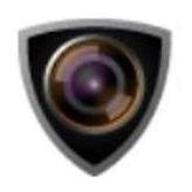 SGS HomeGuard Free logo