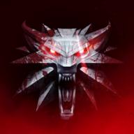 The Witcher 3: Wild Hunt logo