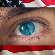 USA People Search logo