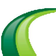 RoadEng logo