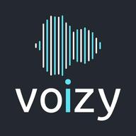 Voizy logo