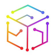 SiO Digital logo