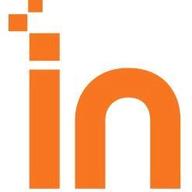 Inbound Marketing Agency logo