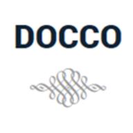 Docco logo