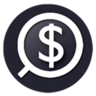 Auction Price Finder logo