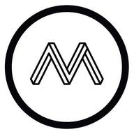 Maketto Matcha Latte logo