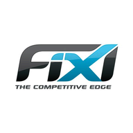 FiXi logo