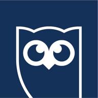 HootFeed logo