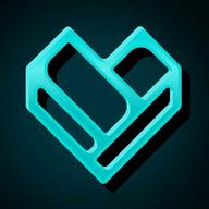 Encom Tron logo