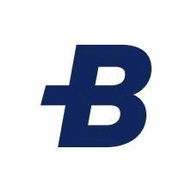 Bitcompare logo