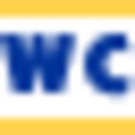 Wholesale Central logo