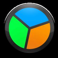 BYT Agent logo