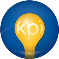 Key Performance Ideas logo