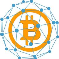CoinStaker logo