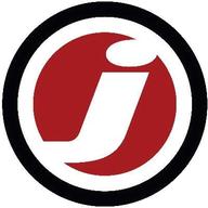 JAMS Enterprise Job Scheduler logo
