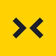 Blnq Studio logo