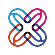 Zentia logo