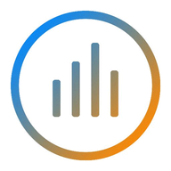 Isochronic Tone Generator logo