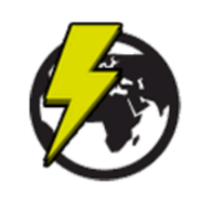 Instant Street View logo