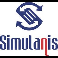 Fire Safety VR Simulator logo