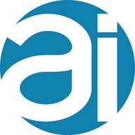 TitanMLM logo
