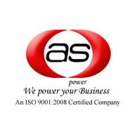 Axis Safari Ultra logo