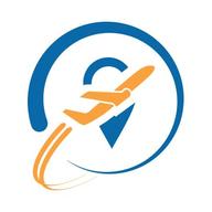 VaccationTravel logo