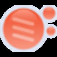 FreeWebHostingArea logo