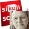 SikuliX logo