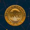 WeCare Coin logo