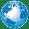 Planet Earth Projects logo