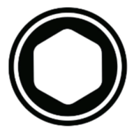 Specbee Consulting Services logo