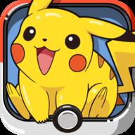 Pokemon Mega logo