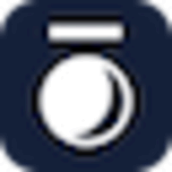 Kensho Health logo