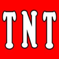 Trucks and Trailers logo