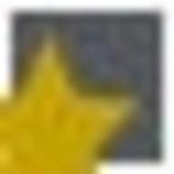 Wordeo logo