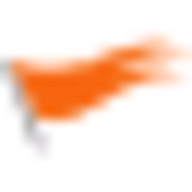 NetBSD Default Light Desktop logo