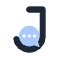 Jelpy logo