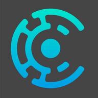 ThruPut Manager logo