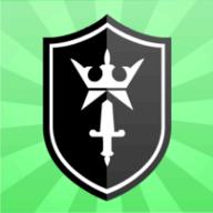 GemCraft logo
