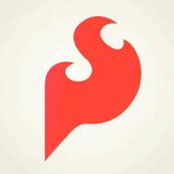 Tessel 2 logo
